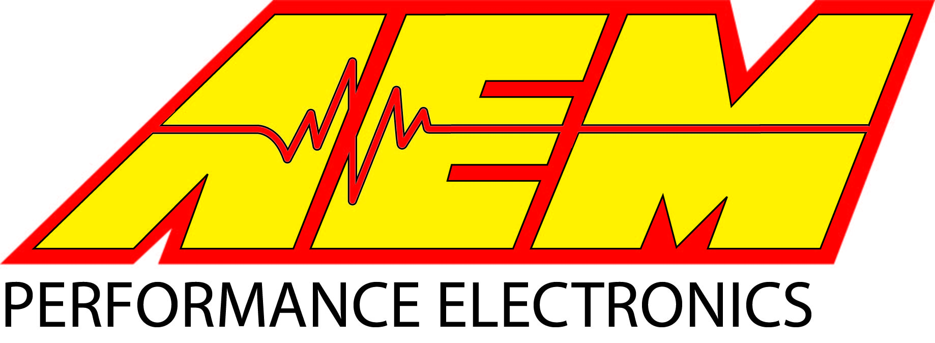 ___AEI_Logo