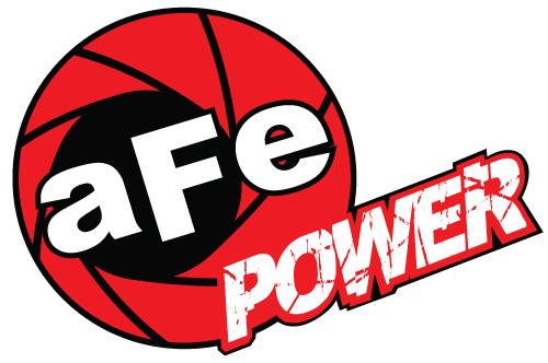 ___AFE_Logo