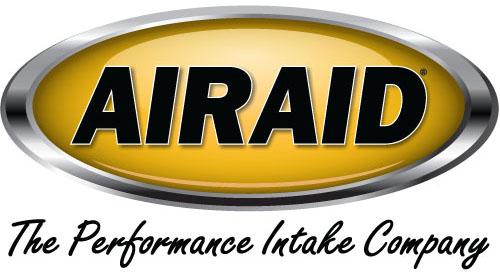___AIR_Logo