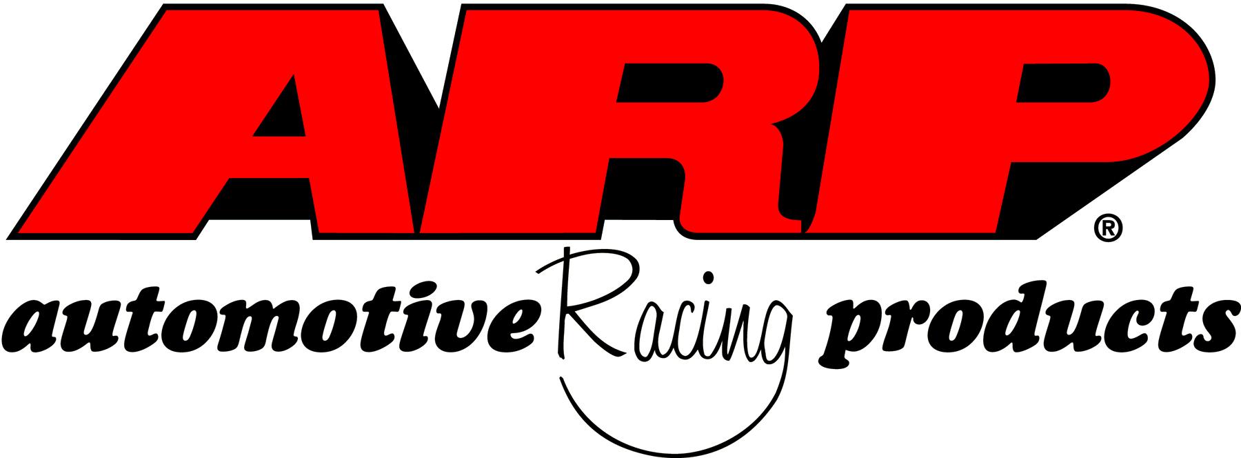___ARP_Logo
