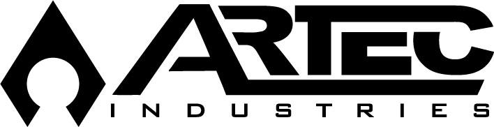 ___ART_Logo