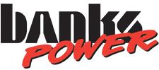 ___BAN_Logo