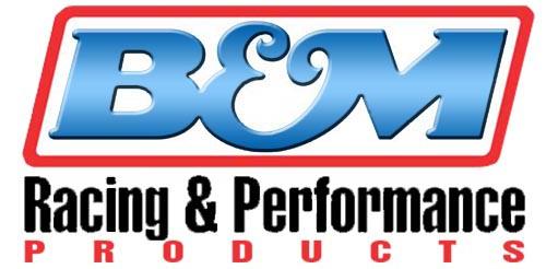 ___BNM_Logo
