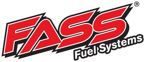 ___FAS_Logo
