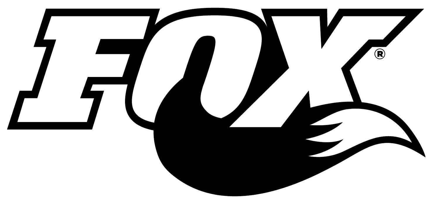 ___FOX_Logo