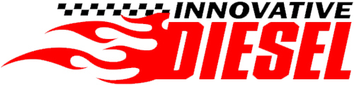 ___IDP_Logo