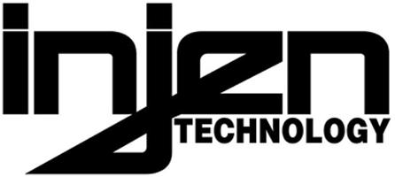 ___INJ_Logo