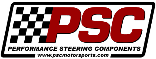 ___PSC_Logo