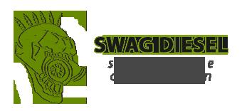 SWAG Diesel